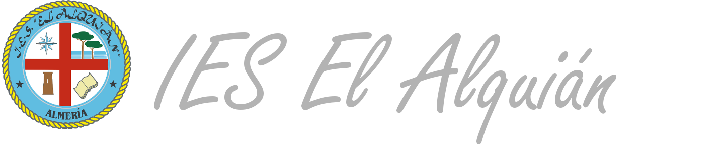 IES El Alquián